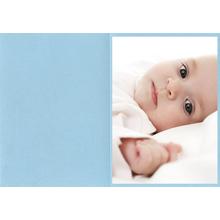 Faltkarte / Klappkarte Produktbild