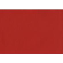 Briefumschlag / Briefhülle Produktbild