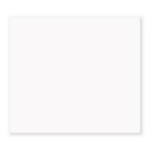 2 tlg. Fotomappe / Kindergartenmappe für 13x18 cm mit Einsteckschlitz - weiß Produktbild