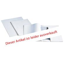 """Archiv Einlegemappe """"Adagio"""" mit Einschlagklappe Produktbild"""