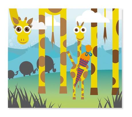 3 tlg. Fotomappe / Kindergartenmappe für 13x18 cm mit Fototasche - erster Schultag Produktbild