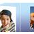 3 tlg. Fotomappe / Kindergartenmappe für 13x18 cm & 18x24 cm mit Einsteckschlitz - World Produktbild Additional View 5 2XS