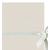"""Leporello-Einbanddeckel, 2 tlg. mit Satinschleife """"Brillianta"""" Produktbild Additional View 5 2XS"""