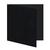Mini-Leporellos / Minibücher Produktbild Front View 2XS