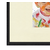 Mini-Leporellos / Minibücher Produktbild Additional View 5 2XS