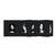 Mini-Leporellos / Minibücher Produktbild Additional View 3 2XS