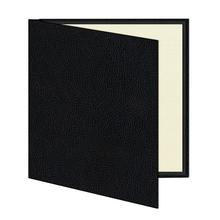 Mini-Leporellos / Minibücher Produktbild