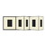 Mini-Leporellos / Minibücher Produktbild Additional View 4 2XS