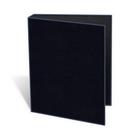 """Leporello Buch-Einband mit Rücken Serie """"TANN"""" Produktbild"""