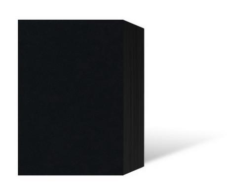 Bohrstange S10J SDUCR 07  inclusive 10 Platten DCMT 07 02 04 für Stahl
