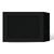 Endlosleporello  Querformat für 13x18 cm - schwarz - schwarze matte Maske - ohne Rand - 100 Teile  Produktbild Additional View 3 2XS
