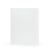 4-teilige Portraitmappe mit Tasche für 13x18 cm -  weiß glänzend - ohne Rand Produktbild Additional View 5 2XS