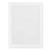 Aufsteller für 13x18 cm - weiß matt mit grauem Rand - mit weißem starkem Rücken Produktbild Additional View 3 2XS