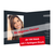Individuell bedruckbare Portraitmappe mit Tasche für 13x18 cm - schwarz - 1-farbig bedruckbar Produktbild Additional View 3 2XS