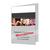 Individuell bedruckbare Passbildmappe mit Ausschnitt 32x42 mm & Tasche - weiß - 4-farbig bedruckbar Produktbild Additional View 2 2XS