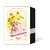 Individuell bedruckbare Endlosleporello für 13x18 cm - schwarz - weiß inkl. 4-farbigem Druck - 100 Teile  Produktbild Additional View 2 2XS