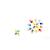 Mini Passbildmappe mit Einsteckschlitz für 4,5x6 cm - Motivdruck Hände Produktbild Additional View 5 2XS
