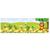 3 tlg. Schulfotomappe / Kindergartenmappe für 13x18 cm mit 2 Einsteckschlitzen - Honigbär Produktbild Additional View 4 2XS