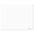 3 tlg. Schulfotomappe / Kindergartenmappe für 13x18 cm mit 2 Einsteckschlitzen - Osterhase Produktbild Additional View 5 2XS