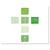 3 tlg. Schulfotomappe / Kindergartenmappe für 13x18 cm mit Fototasche - Kommunion - Konfirmation - Firmung Produktbild Front View 2XS