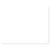 3 tlg. Schulfotomappe / Kindergartenmappe für 13x18 cm mit Fototasche - Kommunion - Konfirmation - Firmung Produktbild Additional View 5 2XS
