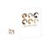 """Portraitmappe mit Tasche für 13x18 cm - Motivdruck """"Tier - Mein bester Freund"""" Produktbild Additional View 3 2XS"""