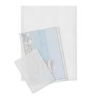 Acetathüllen / Diahüllen 9x12 cm 100 Stück Produktbild