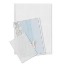 Acetathüllen / Diahüllen 24x30 cm 100 Stück Produktbild