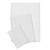 Acetathüllen / Diahüllen 24x30 cm 100 Stück Produktbild Additional View 2 2XS