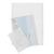 Acetathüllen / Diahüllen 6x6 cm 100 Stück Produktbild Front View 2XS