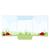 Kombi-Einlegemappe mit Steckecken für 13x18 & 15x20 cm - Marienkäfer Produktbild Additional View 2 2XS