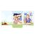 Kombi-Einlegemappe mit Steckecken für 13x18 & 15x20 cm - Marienkäfer Produktbild Additional View 3 2XS