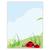 Kombi-Einlegemappe mit Steckecken für 13x18 & 15x20 cm - Marienkäfer Produktbild Additional View 4 2XS