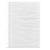 Negativ-Ablageblätter, 4 Streifen, einseitig klar, Rollfilm, 100 Stück Produktbild Additional View 2 2XS