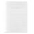 Negativ-Ablageblätter, 4 Streifen, beidseitig klar, Rollfilm, 100 Stück Produktbild Additional View 2 2XS