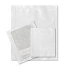 Negativ-Schutztaschen für 6x9 cm, Pergamyn, 100 Stück Produktbild