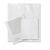 Negativ-Schutztaschen für 10x15 cm, Pergamyn, 100 Stück Produktbild Front View 2XS