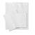 Negativ-Schutztaschen für 10x15 cm, Pergamyn, 100 Stück Produktbild Additional View 2 2XS