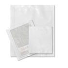 Negativ-Schutztaschen für 13x18 cm, Pergamyn, 100 Stück Produktbild