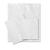 Negativ-Schutztaschen für 8x10 Zoll, Pergamyn, 100 Stück Produktbild Additional View 2 2XS