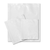 Negativ-Schutztaschen für 40x50 cm, Pergamyn, 100 Stück Produktbild Additional View 2 2XS