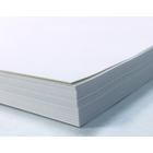 Zeichenpapier 43x63 cm, 125 g/m², 100 Blatt Produktbild