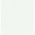 Zeichenpapier 43x63 cm, 125 g/m², 100 Blatt Produktbild Additional View 2 2XS