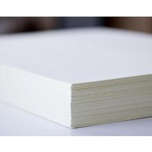 Aquarellpapier 43x61 cm, 150g/m², 100 Blatt Produktbild