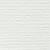 Aquarellpapier 43x61 cm, 150g/m², 100 Blatt Produktbild Additional View 2 2XS
