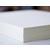 Aquarellpapier 30,5x43 cm, 150g/m², 100 Blatt Produktbild Front View 2XS