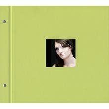 """Schraubalbum """"Premium"""" Serie """"Powder matt"""" - AUSLAUFMODELL Produktbild"""