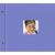"Schraubalbum ""Premium"" Serie ""Powder matt"" - AUSLAUFMODELL Produktbild Front View 2XS"