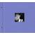 """Schraubalbum """"Premium"""" Serie """"Powder matt"""" - AUSLAUFMODELL Produktbild Additional View 2 2XS"""