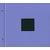 """Schraubalbum """"Premium"""" Serie """"Powder matt"""" - AUSLAUFMODELL Produktbild Additional View 3 2XS"""